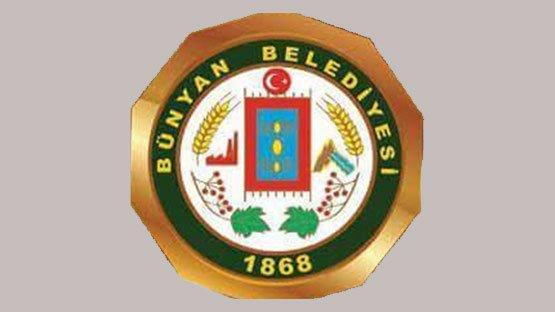 Bünyan Belediyesi