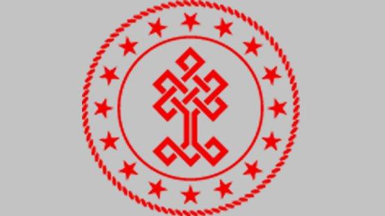 Kayseri Müze Müdürlüğü
